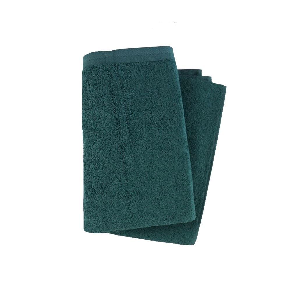 Badhandduk Bambu EKO - 100% hållbart badlakan  07fbee11c2c14
