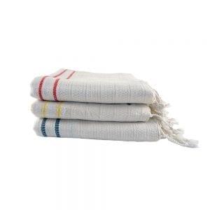 hamam handduk bambu