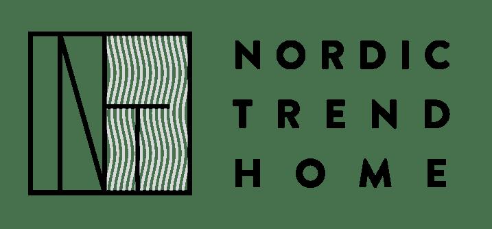 Nordic Trend Home & Design