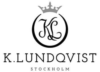 k-lundqvist