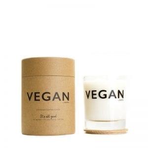 Vegan Doftpinnar - Eucalyptus & Pepparmint av Klinta