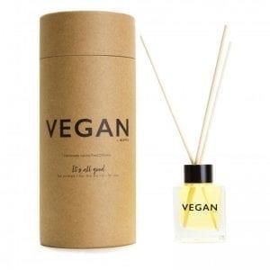 Klinta Vegan Doftpinnar - Neroli, Lavender & Rosemary