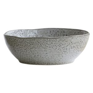 House Doctor Bowl Rustic