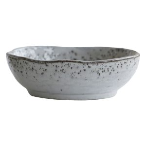 House Doctor Bowl Rustic - Skål