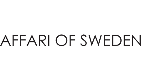 affari-of-sweden