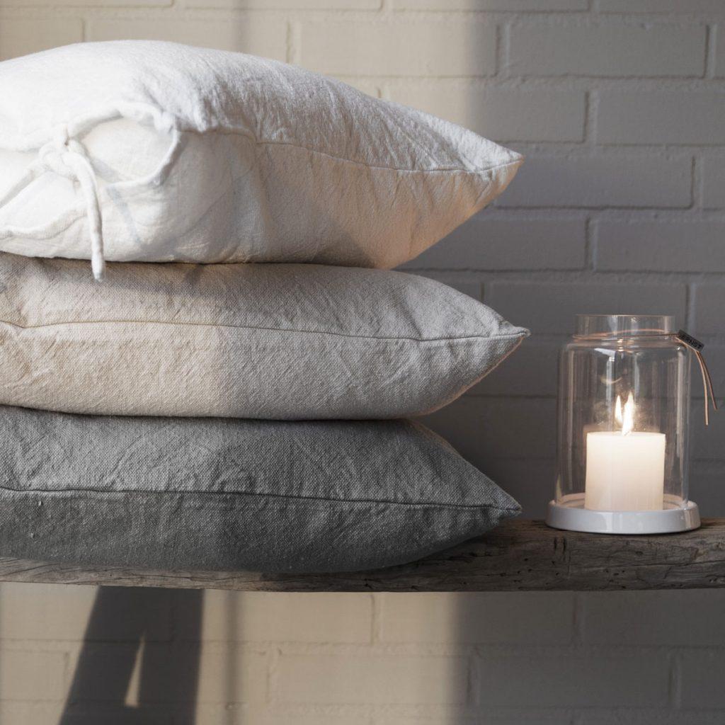 ernst-form-ljuslykta-återförsäljare-produkter